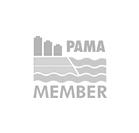 Normac_Associations_logos_04