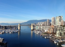 bigstock-Vancouver-Panoramic-1629946