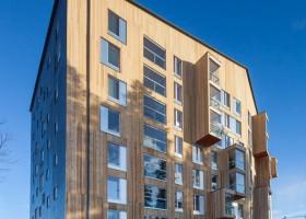 Puukuokka-Housing-Block-OOPEAA_sq