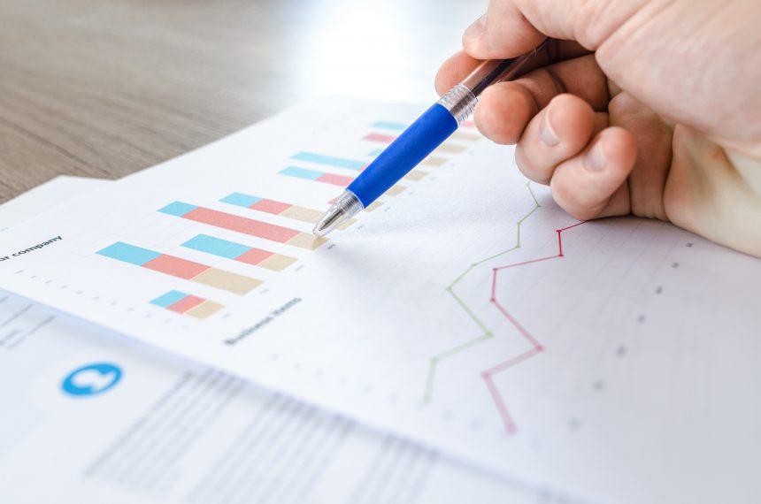 reserve fund study scope