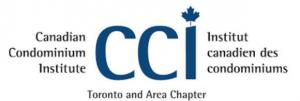 CCI Toronto