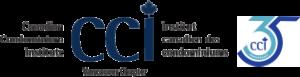 CCI Vancouver