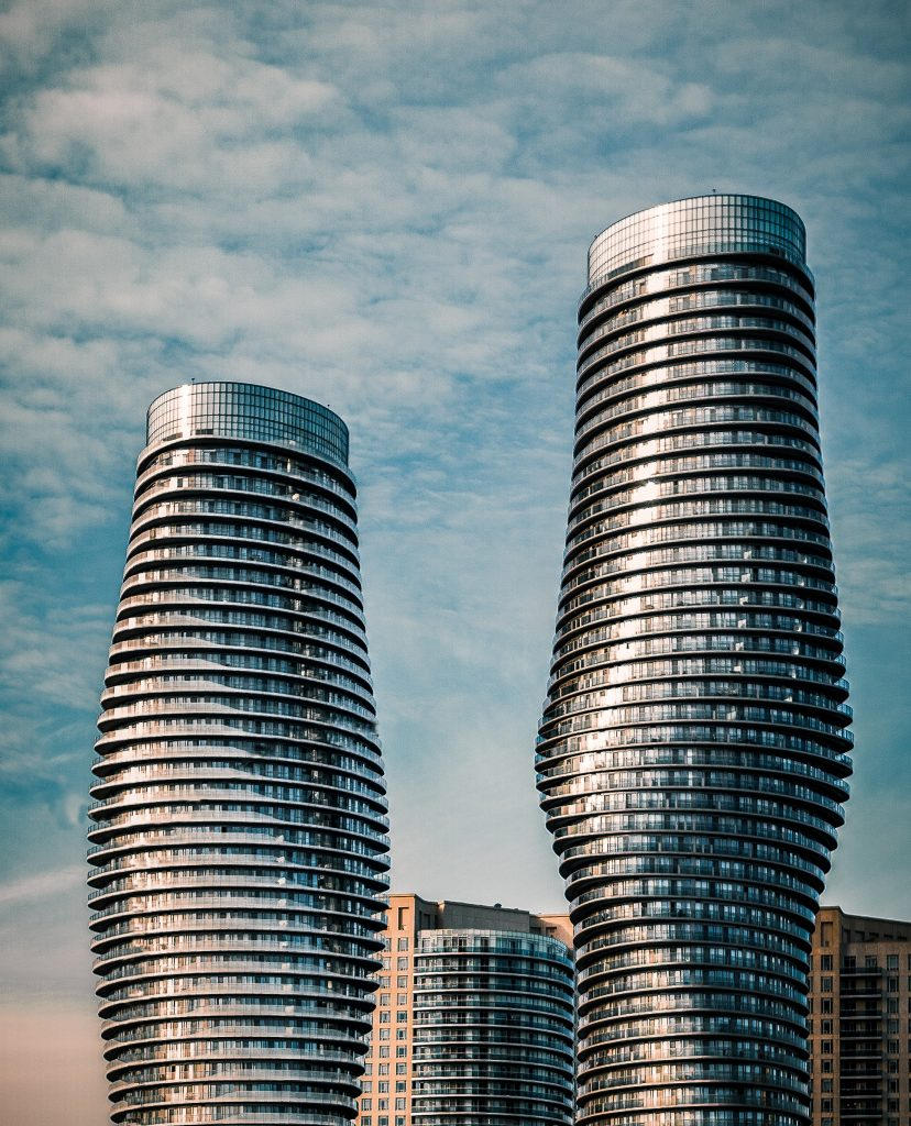 Mississauga ON   Normac Ontario Region Insurance Appraisals