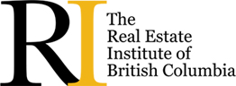 Accredited Insurance Appraisals Real Estate Institute of BC