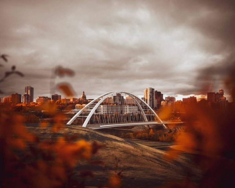 Edmonton AB | Normac Alberta Region Insurance Appraisals