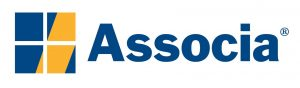 Client Associa Logo