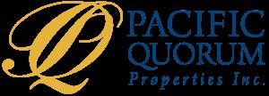Client Pacific Quorum Logo