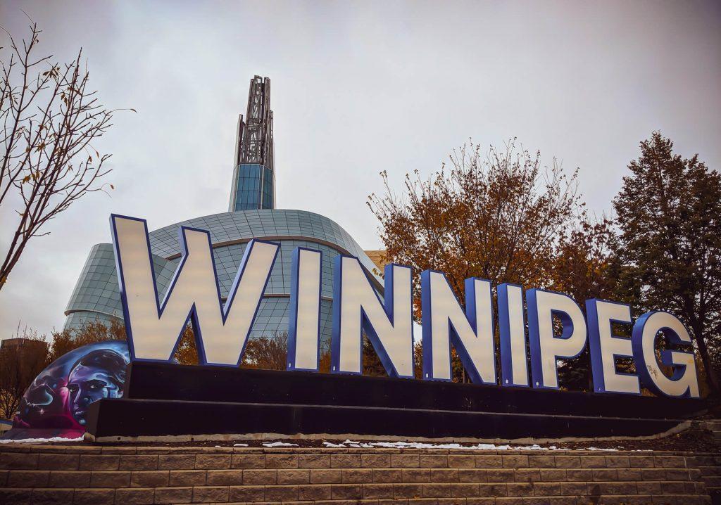 Winnipeg MB | Normac Manitoba Region Insurance Appraisals