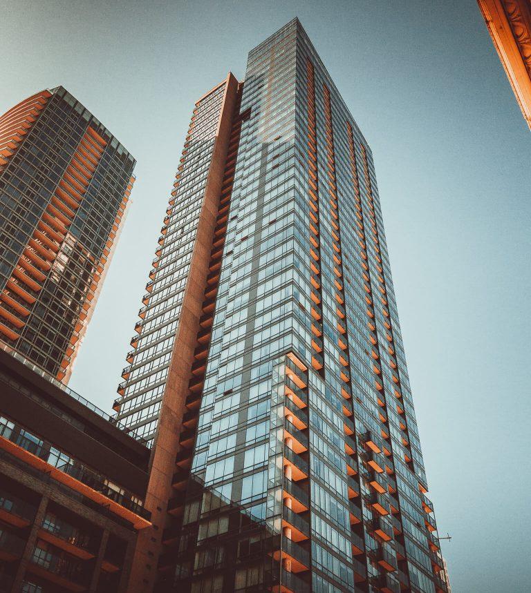 Toronto ON   Normac Ontario Region Insurance Appraisals