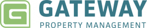 Gateway Property Management Insurance Appraisal Client