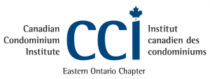 CCI-Eastern Logo