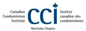 CCI Manitoba