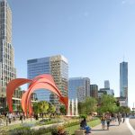Ontario Mixed-Use Developments